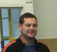 michal-trojek