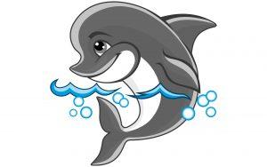 delfin_daja