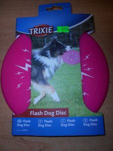 svitici-frisbee