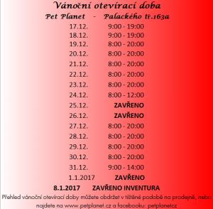 vanoce16pala