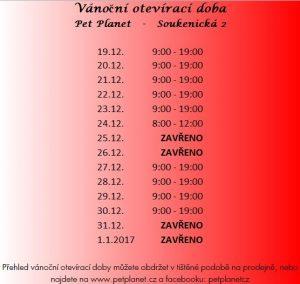 vanocni-oteviraci-doba-2016-ns