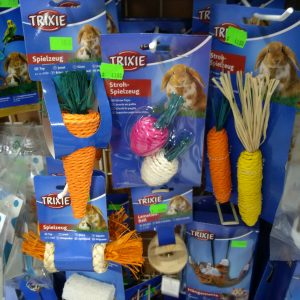 hracky-pro-hlodavce